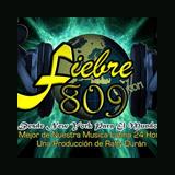 Fiebre 809 HD