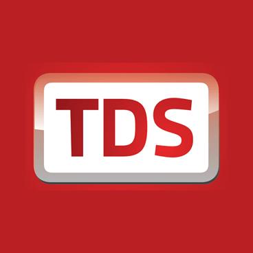 Rádio TDS - Telefonia do Sul