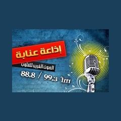 Radio Annaba (عنابة)