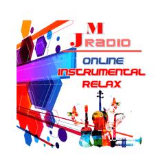 JM Radio Instrumental Relax