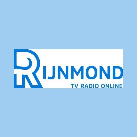 Radio Rijnmond Extra