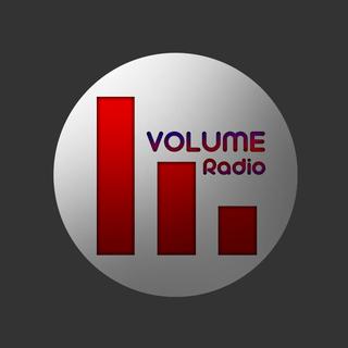 VolumeRadio