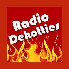 Radio Dehotties
