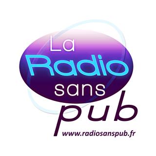 Radio Sans Pub
