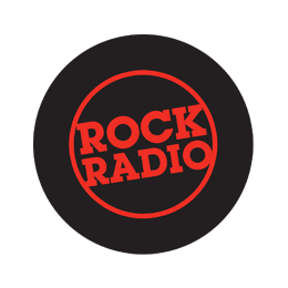 Rock Radio - Warszawa