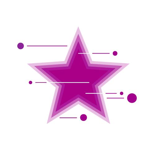 Galaxie New Wave