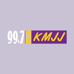 KMJJ 99.7 FM