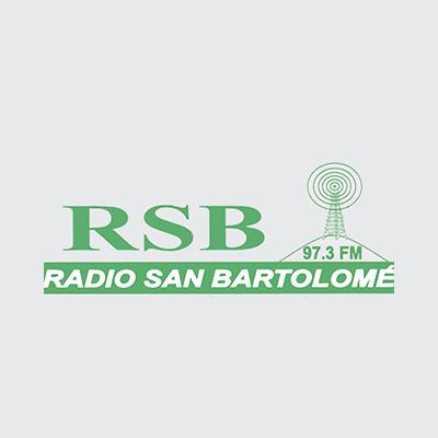 Radio San Bartolome