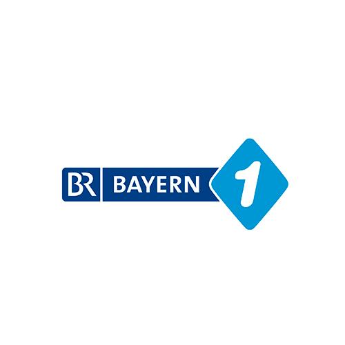 Bayern 1 Schwaben