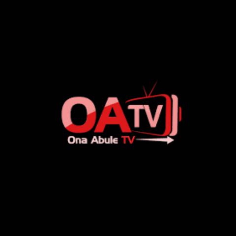 OATV Radio