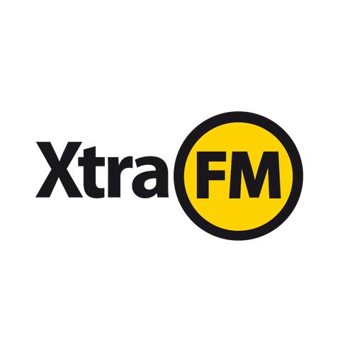 Xtra FM 88.4