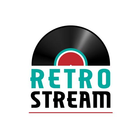 Retro Stream