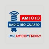 Listen to AM 1010 Radio Rio Cuarto on myTuner Radio