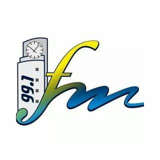 Rádio Foz do Mondego