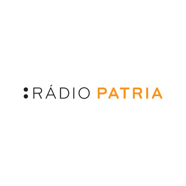 RTVS Patria