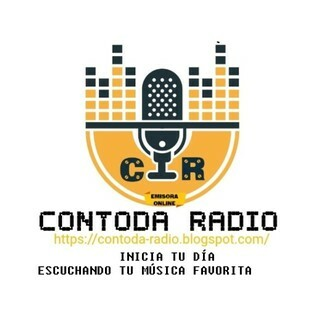 Contoda Radio