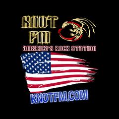 KNOT FM