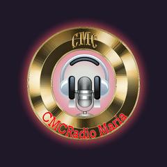 CMCRadioMaria