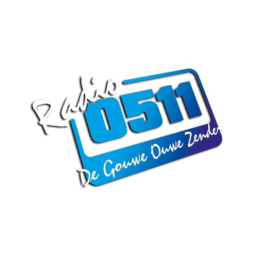 Radio 0511