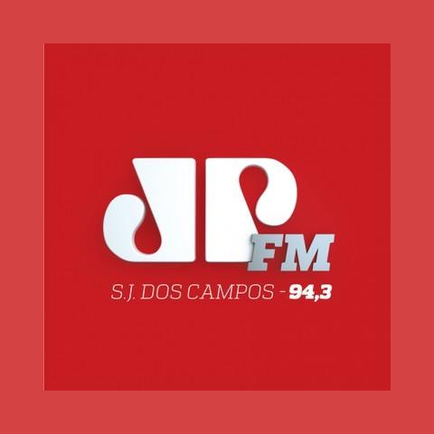 Jovem Pan FM São José dos Campos