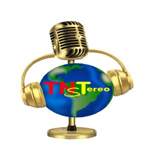 TNT Stereo.Net