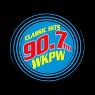 WKPW Classic Hits 90.7FM