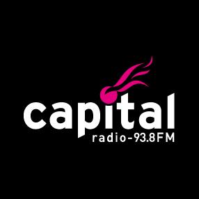 Capital Radio 93.8 FM
