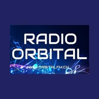 Radio ORBITAL Neuchatel