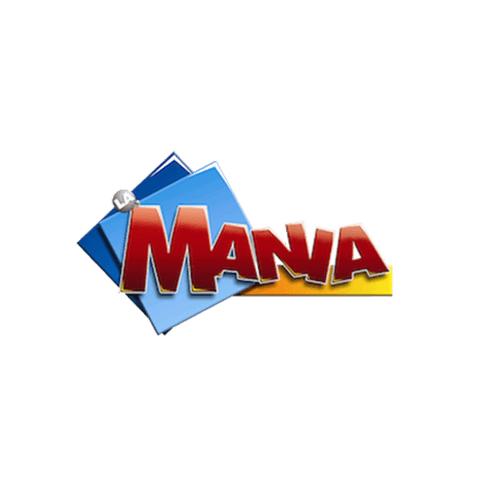 La Mania