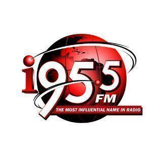 I955 FM