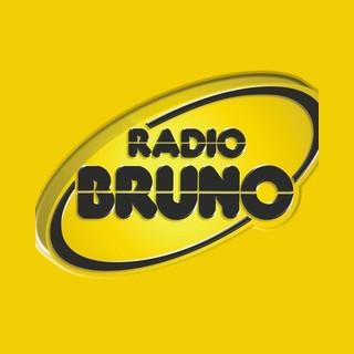 Radio Bruno Toscana