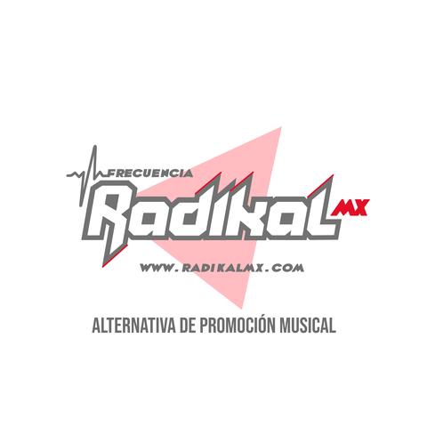 Frecuencia Radikal MX