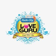 Radio City Love Guru