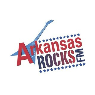 KAFN Arkansas Rocks FM