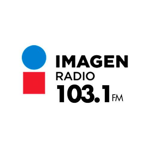 Radio Imagen 103.1 FM