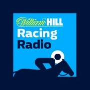 William Hill Radio