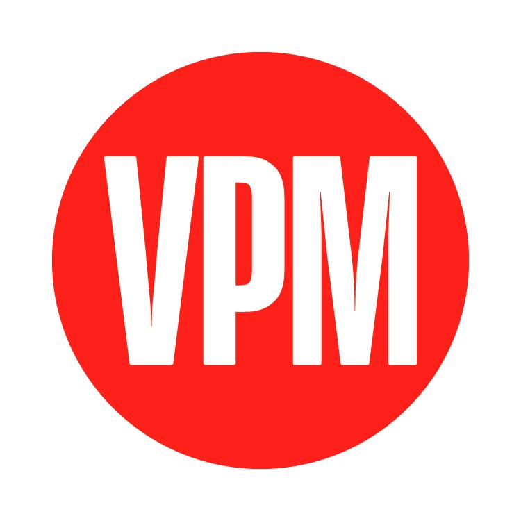 WCVE 88.9 FM / WMVE 90.1 FM / WCNV 89.1 FM