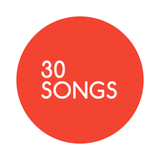 Radio Deejay 30 Songs