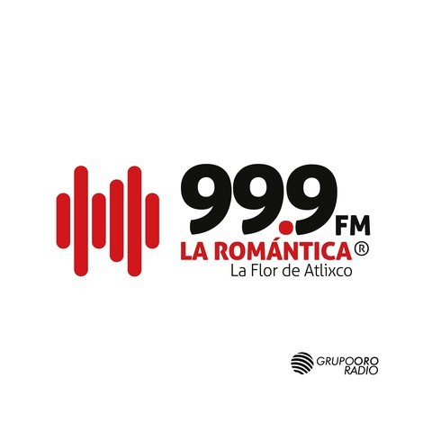 La Romantica 99.9 FM