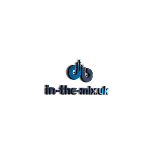 In The Mix UK