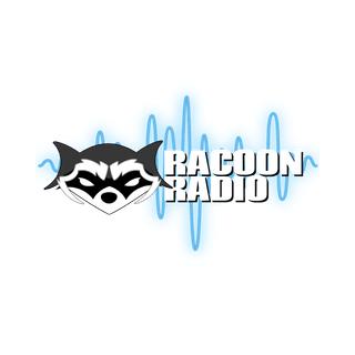 Racoon Radio