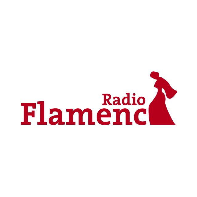 Radio Flamenca Huelva