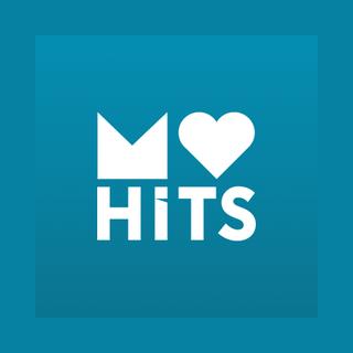 MyHits