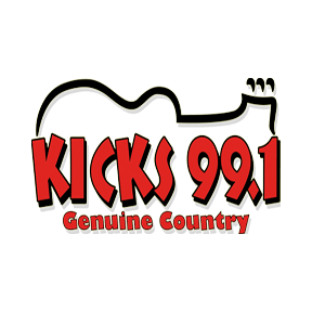 KHKX Kicks 99.1 Country