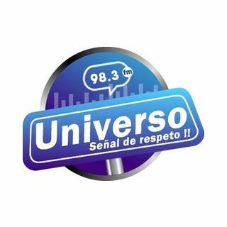 Radio Universo Tocache