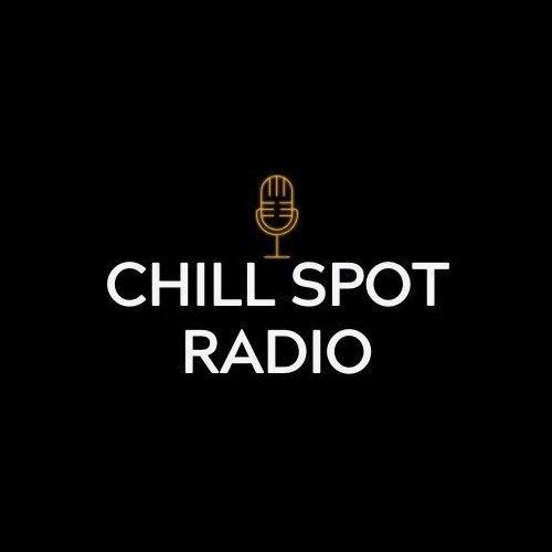 Chillspotradio.com