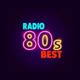 Radio 80's Best 4