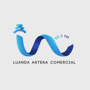 LAC - Luanda Antena Comercial
