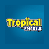 Radio Tropical 107.9 FM