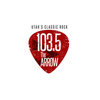 KRSP The Arrow 103.5 FM